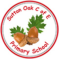 Sutton Oak C.E. Primary School